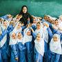 محدودیت بزرگ بر سر ارتقا معلمان در طرح رتبه بندی
