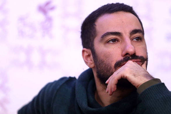 لقبی که ستاره سینمای ایران به رونالدو داد