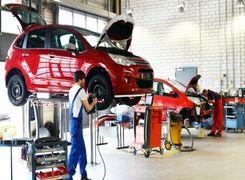 نکاتی طلایی برای کاهش هزینه نگهداری خودرو