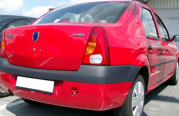 10 سال پیش قیمت L90 چند بود؟