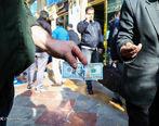 تاثیر عجیب منفیترین خبر تحریمی در بازار ارز تهران و دوبی