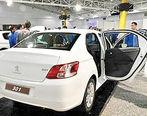 از راز قیمت حاشیه بازار خودرو تا پژو 301 ایرانی