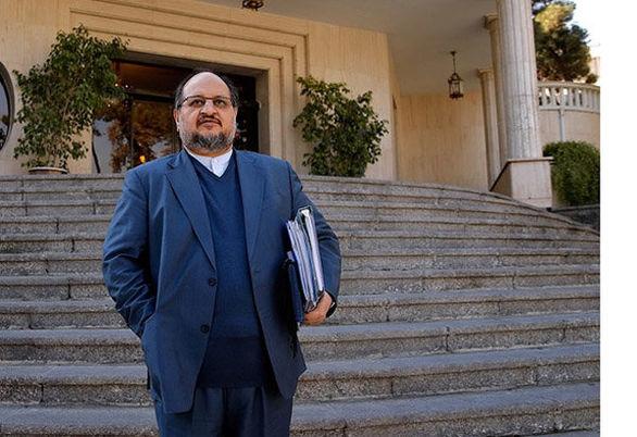 واکنش وزیر به پرداخت ناقص حقوق بازنشستگان تامین اجتماعی