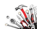 اگر این 16 ابزار را دارید، شما یک مکانیک حرفه ای هستید