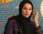 دو خانم بازیگر مشهور ایرانی مدل تبلیغات خودرو + عکس