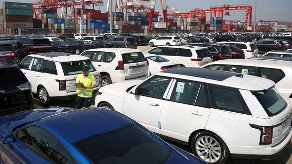 واردات خودرو در سال 98 چگونه خواهد بود؟