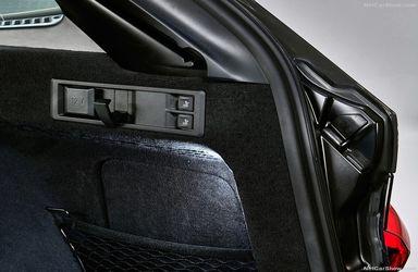 ب ام و سری 3  تورینگ مدل 2012