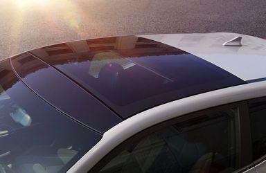 هیوندای ولوستر مدل 2021