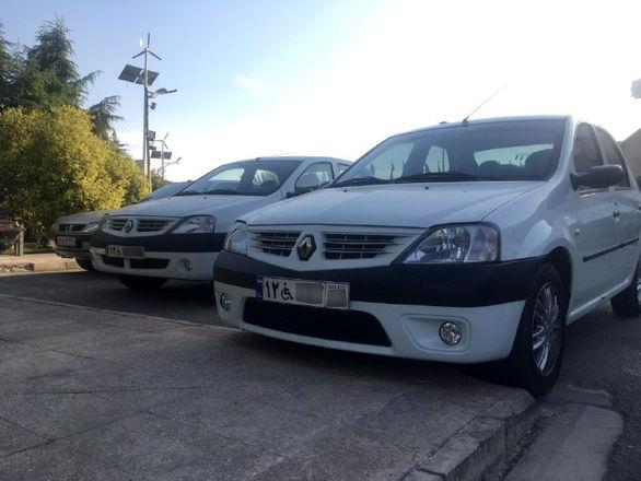 سهمیه بنزین یک گروه از خودروهای شخصی افزایش یافت