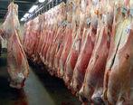 علت افزایش ناگهانی قیمت گوشت قرمز چیست؟