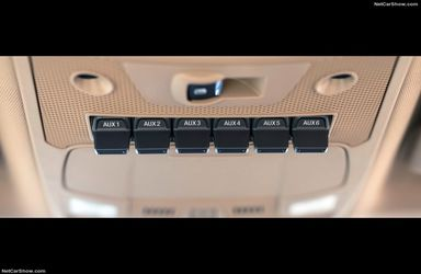 فورد F150 سوپر دیوتی مدل 2022