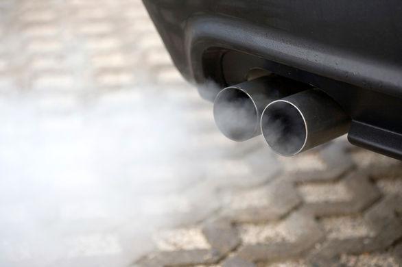 دلایل اصلی روغن سوزی خودرو و آموزش تعمیر