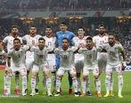 جزئیات آخرین تمرین تیم ملی (عکس)