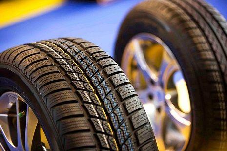 احتمال افزایش 25 درصدی قیمت لاستیک خودرو