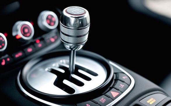 با مزایا و معایب جعبه دنده دستی خودرو آشنا شوید