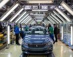 2 خودرو جدید مهم بازار ایران در سال 99
