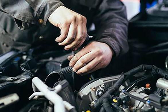 روش هایی برای کاهش هزینه های نگهداری خودرو