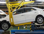 معاون وزیر: تولید روزانه خودرو افزایش می یابد