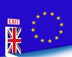 زیان مالی هنگفت بریتانیا از برگزیت