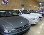 آخرین تحولات نرخ ارز بر قیمت خودرو