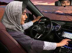 اولین تصاویر رسمی از خودرو جدید بهمن موتور منتشر شد + عکس