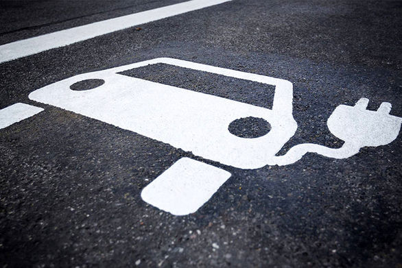 صفر تا صد مزایا و معایب خودروهای برقی