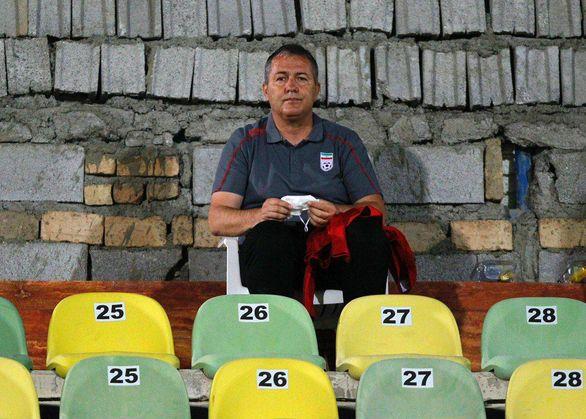 خبر جنجالی درباره وضعیت دراگان اسکوچیچ و تیم ملی