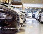 یک خبر خوب درباره واردات خودرو
