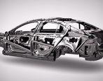 جدال آلومینیوم و فولاد در صنعت خودروسازی
