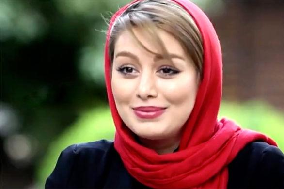 دخترهای معروف سینمای ایران در ایکس لارج