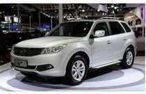 فروش فوق العاده کراس اوور ایران خودرو بدون قرعه کشی