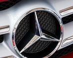 دایلمر برای ساخت خودرو به روسیه بر می گردد