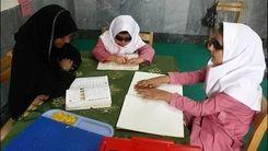 اخبار فرهنگیان / نحوه محاسبه پرداخت سنوات ارفاقی معلمان مدارس استثنایی