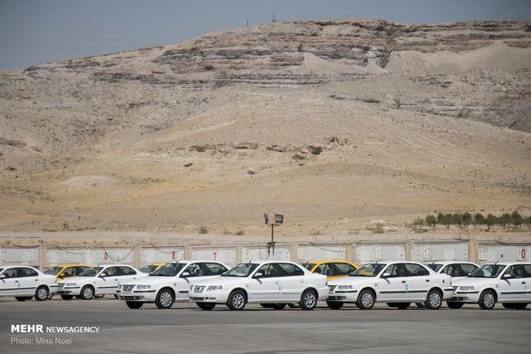 زورآزمایی دولت و مجلس در میدان آزادسازی قیمت خودرو