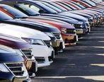 بزرگترین صادرکننده خودرو به ایران را بشناسید