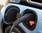 باتری جدید خودروهای برقی که در 5 دقیقه شارژ م شوند