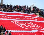 دومین تیم رسما با لغو لیگ و اهدا جام به پرسپولیس مخالفت کرد