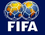 خطر تعلیق بیخ گوش فوتبال ایران