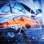 مهم ترین وقایع صنعت جهانی خودرو در سال 1397