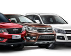 خودروهای جدیدی امسال وارد بازار می شوند