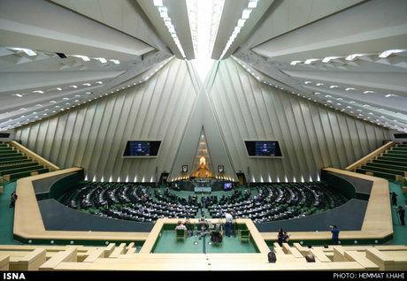 واکنش نایب رئیس مجلس به مدل افزایش حقوق کارمندان