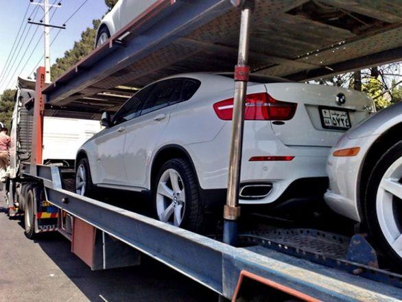 تشریح آخرین وضعیت پرونده های قضایی پیش فروش خودرو