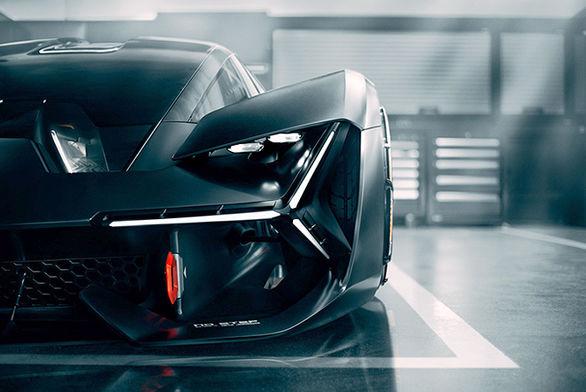 جذاب ترین خودروهای برقی که به زودی راهی بازار می شوند