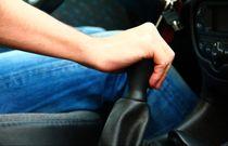 این 10 عادت بد رانندگی را همین حالا کنار بگذارید