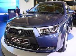 رشد محسوس تقاضا برای خودرو با قیمت نامعلوم با سیگنال بازار