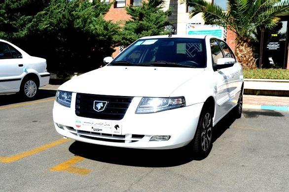 سه اتفاق در طرح جدید فروش فوری خودرو / خانواده دنا و پژو منتظر قیمت جدید؟