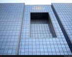 سود سپرده بانکهای خصوصی از ۱۸ تا ۲۳ درصد!