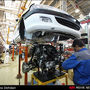 درخواست برای بازنگری طرح ساماندهی صنعت خودرو (ایرادات)