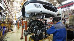 پیشنهاد افزایش رسمی قیمت خودرو به ستاد تنظیم بازار رفت